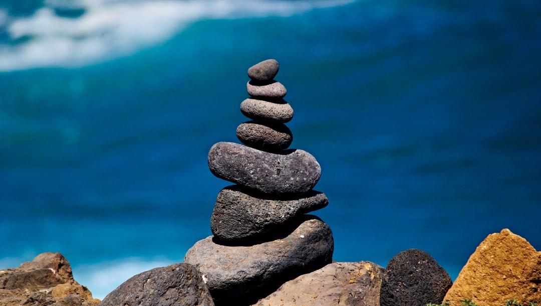 Sieben Ebenen Theta Healing